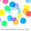 Il 10 settembre sarà presentato l'iPhone 5S