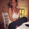 """Anna Tatangelo risponde alle critiche: """"Non ho rughe perchè ho 26 anni non per il botox"""""""
