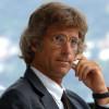 """Guido Barilla scatena le polemiche: """"Mai uno spot con una famiglia omosessuale"""""""