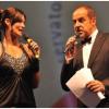 Buon compleanno Vegas Club con Manuela Arcuri e Massimo Lopez