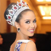 E' la filippina Megan Young la nuova Miss Mondo 2013