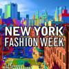 New York Fashion Week: MICHAEL KORS primavera/estate 2014