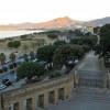 Palermo: torna il festival delle Letterature migranti
