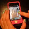 Le app per provare lo smalto e imparare la nail art
