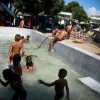"""Venezuela, il carcere """"parco divertimenti"""""""