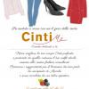 Road Tour firmato Cinti, sarà la Sicilia a fare da apripista agli eventi di fashion e benessere: prima tappa a Messina