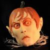 Halloween: ecco le migliori sculture nelle zucche! [FOTO]