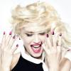 OPI annuncia collaborazione con Gwen Stefani