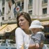 Ecco la borsa preferita di Jane Birkin, cui Hermès ha dedicato l'iconica it-bag