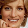 Lady Diana era incinta