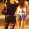 Roma, liceali di giorno prostitute di notte