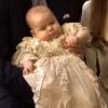 Battesimo principe George, Kate Middleton sceglie Alexander McQueen [FOTO]