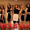 """Devious Maids, su FoxLife le """"cameriere disperate"""" prendono il posto della """"casalinghe"""""""