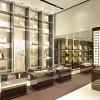 Nuova apertura per Gucci a Bari
