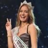 Miss Italia: vincitrice, concorso non trasforma donne in oggetto