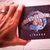"""Svelata la copertina di """"Mondovisione"""" il nuovo album di Ligabue"""