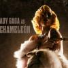 Machete Kills, il trailer del film con Lady Gaga