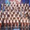 Miss Italia: il popolo di Twitter scatenato fra critiche e ironia