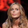 """Nina Moric shock: """"Da bambina mio padre mi violentava"""""""