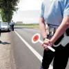 Stacca a morsi il dito ad un vigile urbano, arrestato