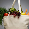 Borse della spesa riutilizzabili: pericolose e dannose, fonte di avvelenamenti alimentari ed Escherichia coli