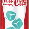 Novità Coca Cola: le lattine sensibili alla temperatura