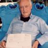Riccione, INPS chiede il pagamento di 1 CENT a pensionato, anche a rate