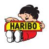 Morto il sig. HARIBO, il re delle caramelle
