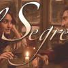 """Il successo de """"Il Segreto"""", la soap spagnola che ha rapito anche l'Italia [VIDEO]"""