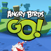 Angry Birds Go! a dicembre nuovo capitolo della saga [VIDEO]