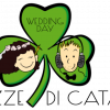 Giovani, belli e senza soldi: Roberto e Maria Chiara alla ricerca di sponsor per le loro nozze