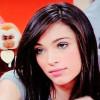 Lorella Boccia, finalista di Amici, nel cast di Step Up 5