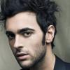 MTV EMA 2013, per l'Italia c'è Marco Mengoni