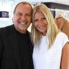 Michael Kors e Gwyneth Paltrow: una capsule collection per Goop
