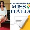 La7 positiva: Miss Italia anche nel 2014