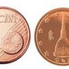 La monetina da 1 centesimo che potrebbe farvi diventare ricchi