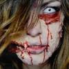 Tutorial trucco Halloween: Zombie!
