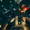 Rihanna andrà nello spazio!