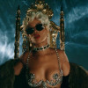 Rihanna hot nel video Pour it up fa 500.000 visualizzazioni in 24 ore
