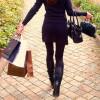 New York, diciassettenne fa shopping con feto morto nella borsa