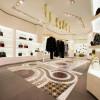Versace apre uno store monomarca in Piazza di Spagna