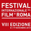 Festival Internazionale del Cinema di Roma, il red carpet [FOTO]