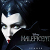 """Da oggi nelle sale l'attesissimo film """"Malefincent"""""""