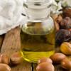 Le straordinarie proprietà cosmetiche dell'olio di Argan, elisir millenario di bellezza
