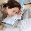 Stanchezza pomeridiana: tutti i consigli per contrastare al meglio i cali d'energia