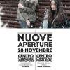 Nuovi negozi Zuiki a Rende e Parma