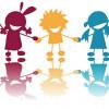 20 novembre: Giornata internazionale per i diritti dell'infanzia e dell'adolescenza