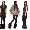 Entre Deux la nuova capsule collection di Kristina Ti