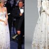 Venduto per 122mila euro un abito di Lady Diana