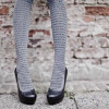 Le calze più romantiche al mondo!